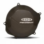 COUVERCLE DE CARTER D EMBRAYAGE PRO CIRCUIT 450 CR-F 2009-2014 couvercle embrayage pro circuit