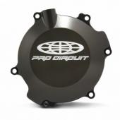COUVERCLE DE CARTER D EMBRAYAGE PRO CIRCUIT 85 KX  2002-2014 couvercle embrayage pro circuit