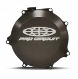 COUVERCLE DE CARTER D EMBRAYAGE PRO CIRCUIT 450 KX-F 2006-2014 couvercle embrayage pro circuit