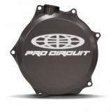 COUVERCLE DE CARTER D EMBRAYAGE PRO CIRCUIT 250 RM-Z  2007-2014 couvercle embrayage pro circuit