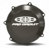 COUVERCLE DE CARTER D EMBRAYAGE PRO CIRCUIT 250 WR-F  2003-2013 couvercle embrayage pro circuit