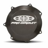 COUVERCLE DE CARTER D EMBRAYAGE PRO CIRCUIT  450 WR-F 2003-2009 couvercle embrayage pro circuit