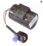 CONDENSATEUR 350 FE 2013-2014 condensateur