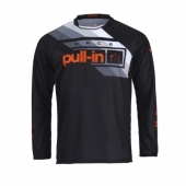 MAILLOTS PULL IN  Race Lighting 2017 maillots pantalons
