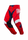 PANTALON PULL IN Challenger Rouge 2018 maillots pantalons
