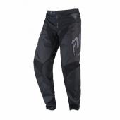 PANTALON CROSS PULL-IN CHALLENGER ORIGINAL maillots pantalons
