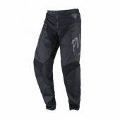 PANTALON PULL IN Challenger Noir 2018 maillots pantalons