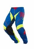 PANTALON PULL IN Challenger Bleu  2018 maillots pantalons