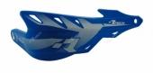 Protèges-Mains Intégraux Raptor Racetech Bleu  protege main