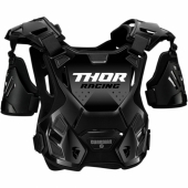 PARE PIERRE THOR GUARDIAN NOIR protections kids