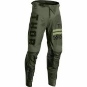 PANTALON THOR THOR PULSE PINNER 2020 maillots pantalons
