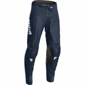 PANTALON THOR PRIME PRO STRUT BLANC 2020 maillots pantalons