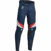 PANTALON THOR PRIME PULSE FAST BOYZ 2020 maillots pantalons