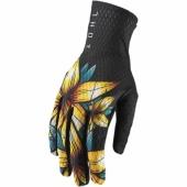 GANTS THOR AGILE FLORAL 2019 gants