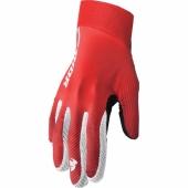 GANTS THOR AGILE BLANC 2019 gants