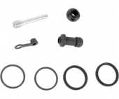 kit réparation étriers de freins MOOSE RACING 250 CR 1989-1996 kit reparation frein