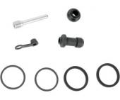 kit réparation étriers de freins MOOSE RACING 450 CRF-X  2003   kit reparation frein