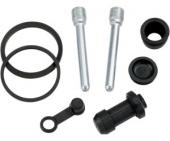 kit réparation étriers de freins MOOSE RACING 125 KX 1989 kit reparation frein