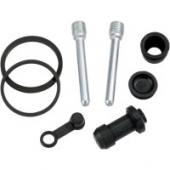 kit réparation étriers de freins MOOSE RACING 125 KX 1990 kit reparation frein