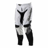 PANTALON TLD GP AIR  SAVAGE maillot pantalon femme