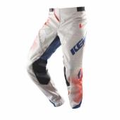 Pantalon CROSS KENNY PERFORMANCE PARADISE DZR 2019 maillots pantalons