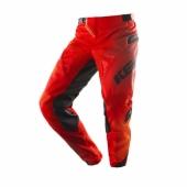 Pantalon CROSS KENNY PERFORMANCE PARADISE ROUGE 2019 maillots pantalons