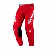 Pantalon CROSS KENNY TITANIUM GRIS / KAKI 2020 maillots pantalons