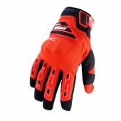 GANTS KENNY SF-TECH ROUGE 2019 gants