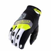 Gants KENNY SAFETY BLEU 2019 gants