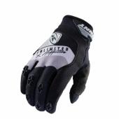 Gants KENNY SAFETY NOIR 2019 gants