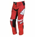 Pantalon Ufo Iconic Kid Rouge 2015 maillot pantalon kids