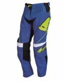 Pantalon Ufo Iconic Kid Bleu 2015 maillot pantalon kids