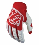 Gants Troy Lee Designs GP Rouge gants