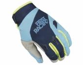 GANTS FIRST LITE BLEU 2017 gants