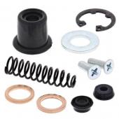 kit reparation maitres cylindre avant YAMAHA 250 YZ-F 2014-2017 kit reparation frein
