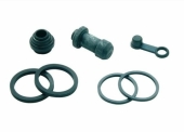 kit reparation etriers de freins arriere YAMAHA 250 YZ-F 2014-2017 kit reparation frein