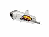 Silencieux FMF POWERCORE HONDA TRX90 1993-2005 echappements quad
