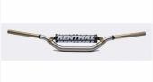 GUIDON RENTHAL TWINWALL KTM RACING TITANE guidons
