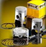 kits piston prox coules  125 CR 1988-1989 piston