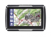 Gps Globe 430 GPS