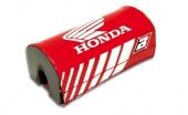 Mousse De Guidon Blackbird Replica Honda mousse de guidons