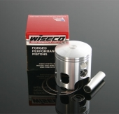 kits piston wiseco forges  80 CR  1983 piston