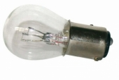 Ampoules 12V23-8W ampoules