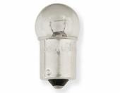 Ampoules G18 12V-10W ampoules