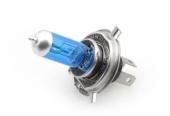 Ampoules H4 12V60/55 Type Xenon ampoules