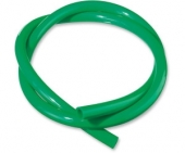 DURITE ESSENCE VERTE 91.5 CM durite