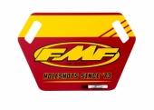 Panneautage FMF panneautage