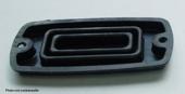 Membrane Réservoir Maître Cylindre avant Honda 250 CR 1984-1985 membrane maitre cylindre