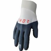 GANTS THOR VOID  DAZZ MAGENTA 2017 gants