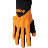 GANTS THOR VOID COVERT MIDNIGHT 2017 gants